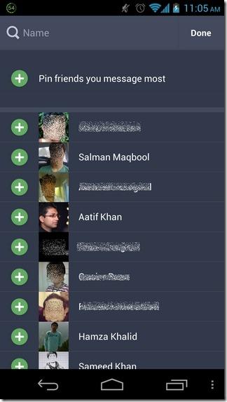 Facebook-Messenger-Update-Sept-12-Pin