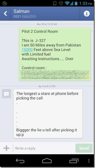 Facebook-Messenger-Update-Sept-12-SMS