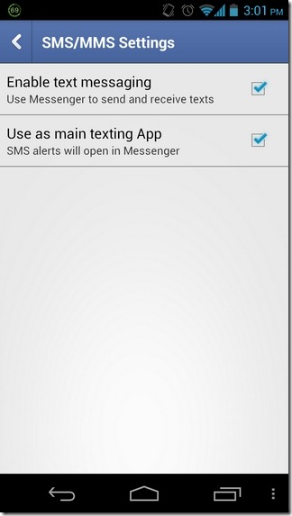 Facebook-Messenger-Update-Sept-12-Settings