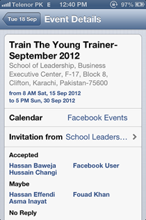 Facebook_Calendar.png