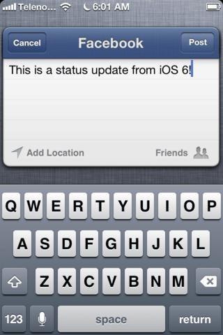Facebook_Integration_iOS_6-10.jpg