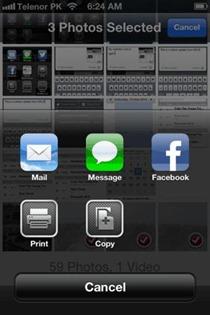 Facebook_Integration_iOS_6-15.jpg