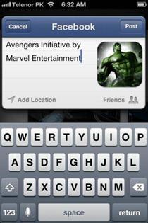 Facebook_Integration_iOS_6-3.jpg