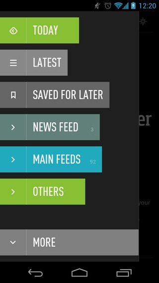 Feedly-Android-iOS-Update-Sept12-PAne