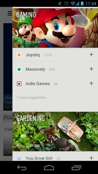 Feedly-Android-iOS-Update-Sept12-Search-Subscribe