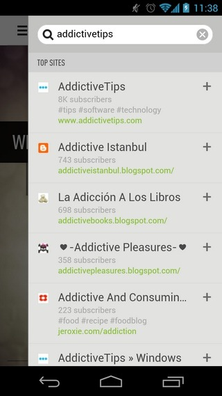 Feedly-Android-iOS-Update-Sept12-Search