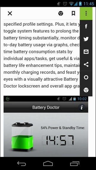 Feedly-Android-iOS-Update-Sept12-Share