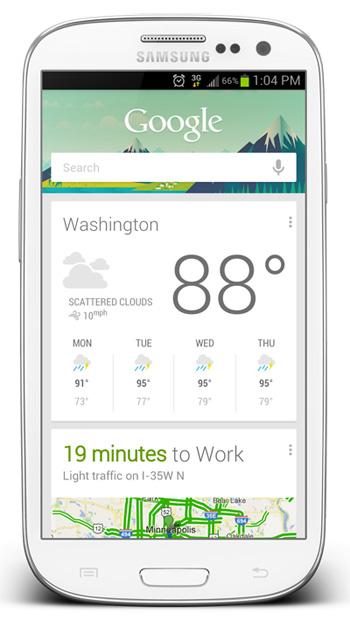 Google-Now-On-SGS3