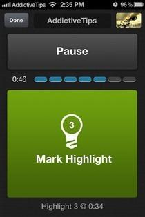 Highlight-by-Cohdoo-Mark.jpg