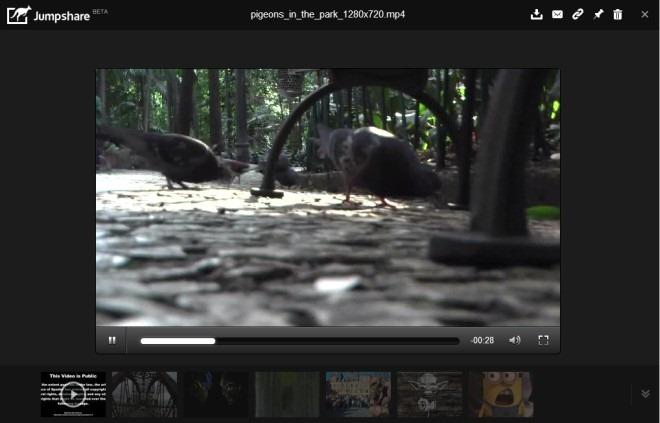Jumpshare-file-viewer.jpg