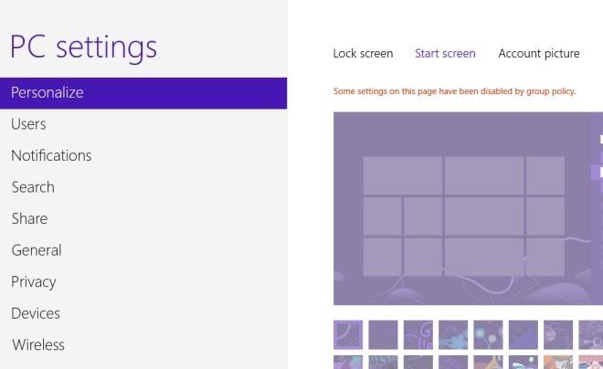 LGP_Prevent Start Screen Background_Result