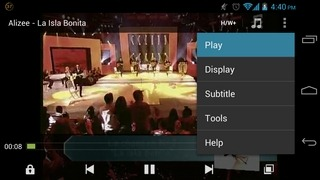 MX-Player-Android-Update-September-14-Play1