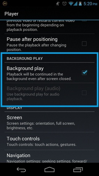 MX-Player-Android-Update-September-14-Settings