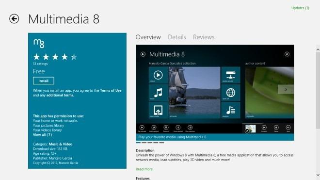 Multimedia-8-_Windows-Store.jpg