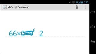 MyScript-Calculator-Android-Test4.jpg
