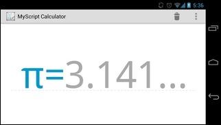 MyScript-Calculator-Android-Test8.jpg