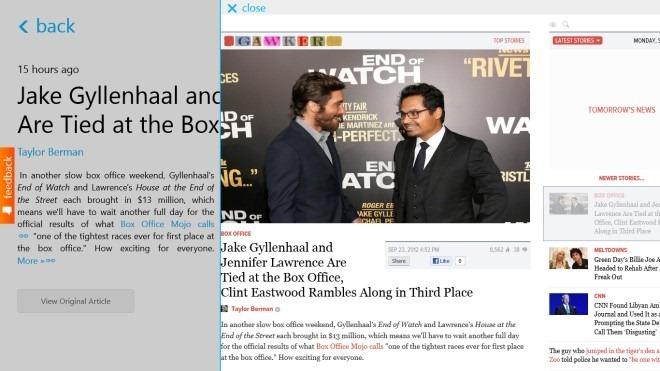 News Bento_View Original