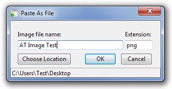 Paste-As-File.png