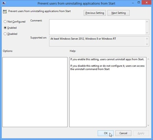 Prevent users from uninstalling applications from Start_2012-09-06_17-06-21