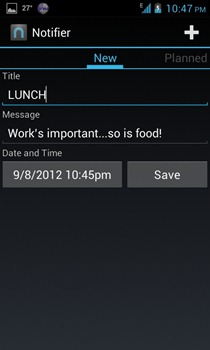 Screenshot_2012-09-08-22-47-06
