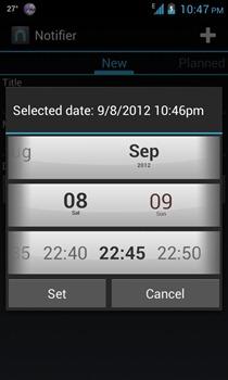 Screenshot_2012-09-08-22-47-21