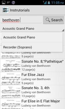 Screenshot_2012-09-08-23-05-33