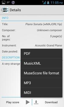 Screenshot_2012-09-08-23-05-55