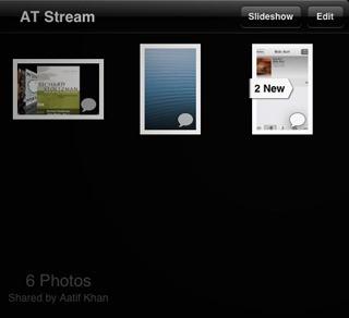 Shared-Photo-Stream-New_2
