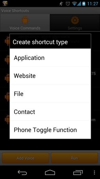 Voice-Shortcuts-Launcher-Actions.jpg