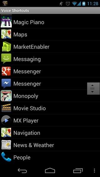Voice-Shortcuts-Launcher-Apps.jpg