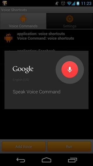 Voice-Shortcuts-Launcher-Speak.jpg