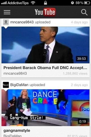 YouTube-iOS-App-Home.jpg