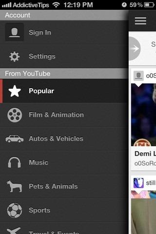 YouTube-iOS-App-Menu.jpg