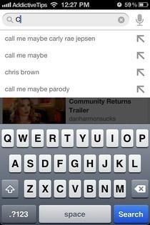 YouTube-iOS-App-Search.jpg