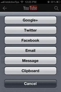 YouTube-iOS-App-Sharing-Options.jpg