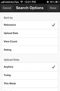 YouTube-iOS-App-Sort.jpg