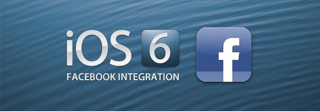 iOS-6-Facebook-Integration