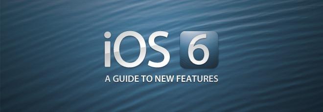 iOS-6-Guide.jpg