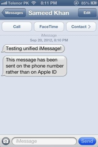 iOS 6 Lesser Known Features (13)