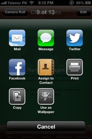 iOS 6 Lesser Known Features (14)
