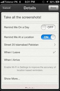 iOS 6 Lesser Known Features (31)