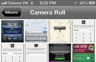 iOS 6 Lesser Known Features (33)