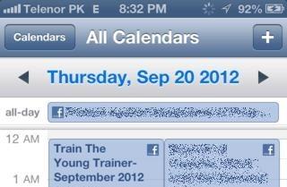 iOS 6 Lesser Known Features (35)
