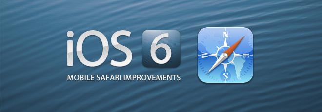 iOS-6-Mobile-Safari-Improvements