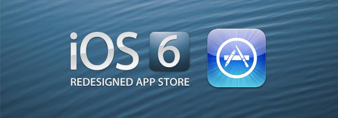 iOS-6-Redesigned-App-Store