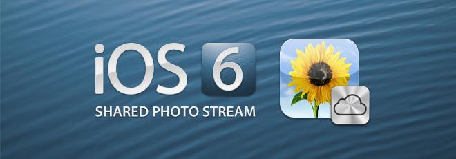 iOS-6-Shared-Photos-Stream