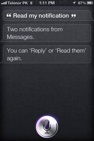 iOS-6-Siri-Improvements-11_320x480.jpg