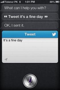 iOS-6-Siri-Improvements-16_320x480.jpg