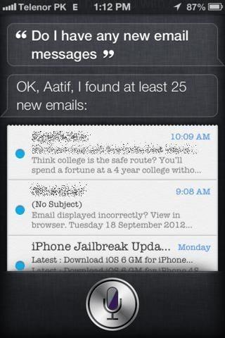 iOS-6-Siri-Improvements-8_320x480.jpg