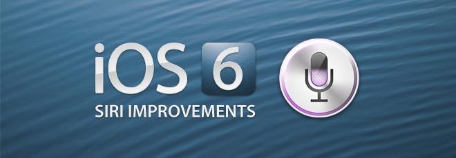 iOS-6-Siri-Improvements